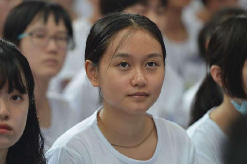 中國的清華大學已經成為世界上最受僱主親睞的大學之一。(BBC中文網)