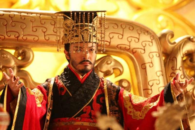隋煬帝時期的這場冤案,是隋朝滅亡的導火線嗎?(圖/澎湃新聞提供)