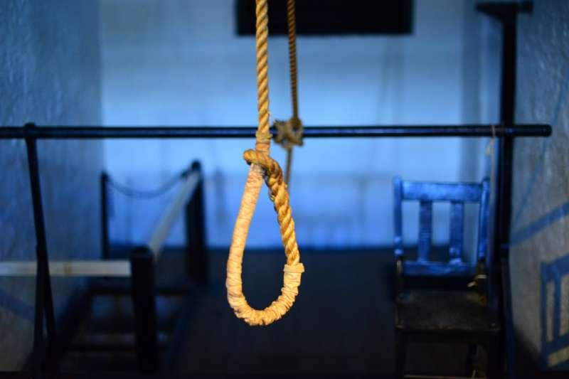 死刑與廢死,到底人類會踏向哪一邊?