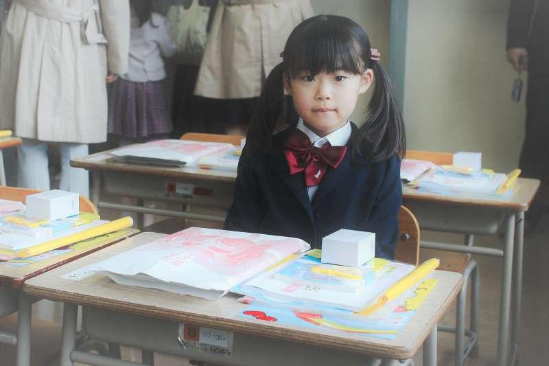 台灣學生都把數學爛掛在嘴邊,但久了之後就成為不再數學下功夫的藉口...聽聽補教名師怎麼說!(圖/MIKI Yoshihito@flickr)