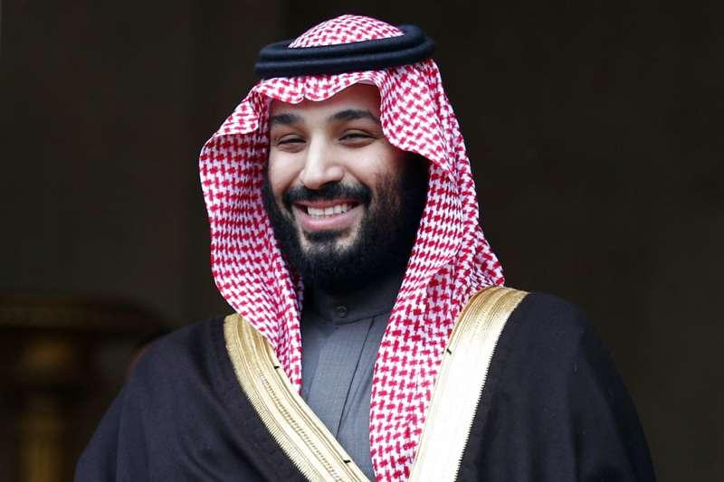 沙烏地阿拉伯知名記者哈紹吉證實遇害,沙國王儲穆罕默德(Mohammed bin Salman)疑涉案,恐撼動沙國王室權力結構。(AP)