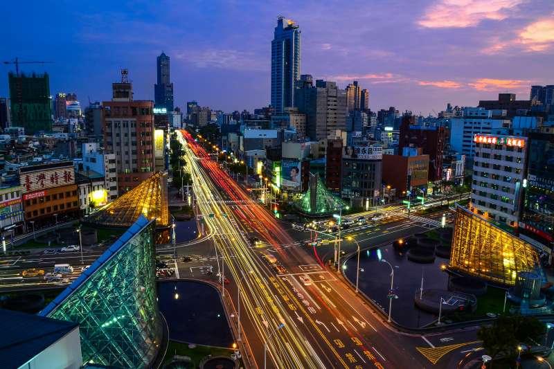 日本過去為世界經濟強國,房市在1989 年達到高峰,後來卻因泡沫經濟後至今都還沒有完全恢復,作者表示,這背後恐有「陰謀論」。(示意圖/Pixabay)