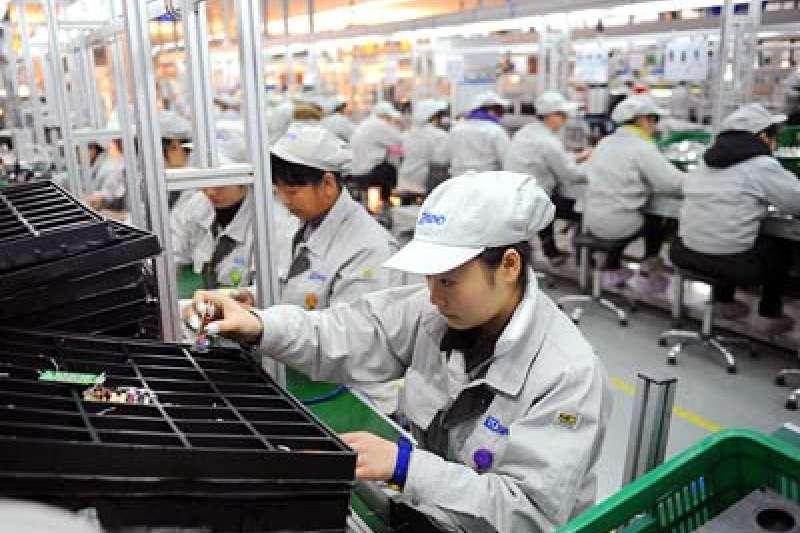 中國稅改新制將如何認定台商身份,一直是關注焦點,即使豁免條款延續,仍須注意自身被實質課稅的細目,以免被大幅加稅(圖片來源:富拉凱投資銀行)