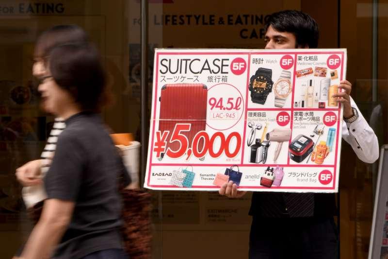 日本政府1993年開展「外國人技能實習生」的制度,美其名讓外國人學習日本的產業技術,同時彌補不足的勞動力。實情是從中國與東南亞招來廉價勞工。(圖/CUP*提供)