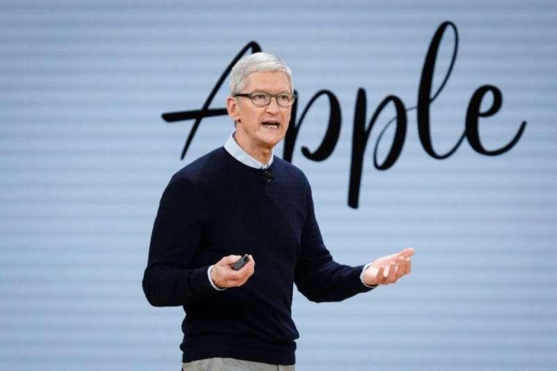 分析師郭明錤,本周發表了最新的預測,除了可能會有許久未更新的 iPad Mini ,延遲已久的無線充電版AirPower也可能亮相。(圖/shutterstock)
