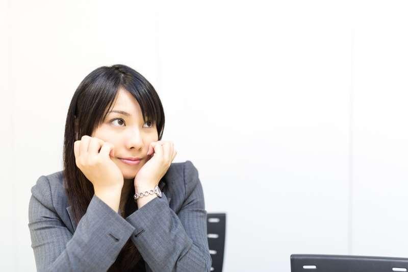 日本總讓人覺得是工作狂國家,但事實上真的是如此嗎?(圖/PAKUTASO)