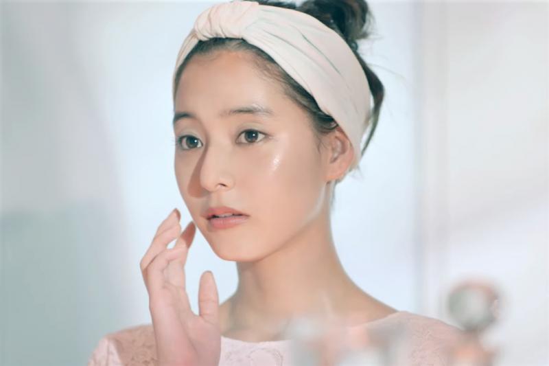 什麼中藥泡水 壯陽 - 化妝水是保養必要步驟?醫師公開台灣人3大「錯誤保養觀」,原來常用化妝棉反而傷皮膚…