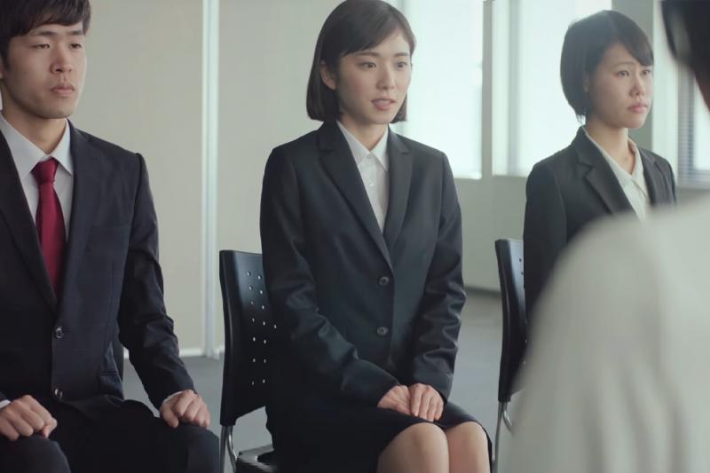 「和老闆主管理念不合」並不是一個好的離職原因、更可能影響下一份工作的錄取機率。揭開資深主管的背後考量...(圖/取自youtube)