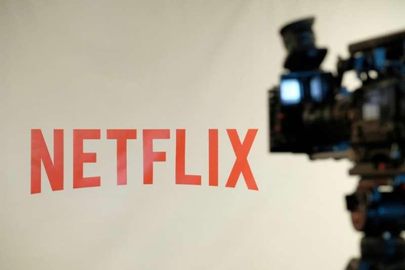 Netflix的營收狀況究竟有多驚人呢?(資料照,圖/Netflix)