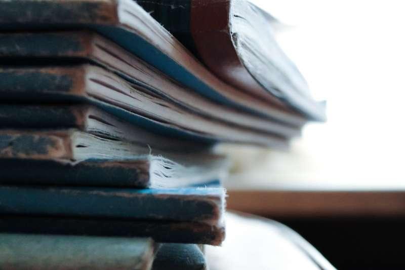 如何將歷史的價值「究竟歷史回答了什麼問題?反映了甚麼事情?有什麼意義?」將是當代歷史教育的重要挑戰。(取自Pixabay)