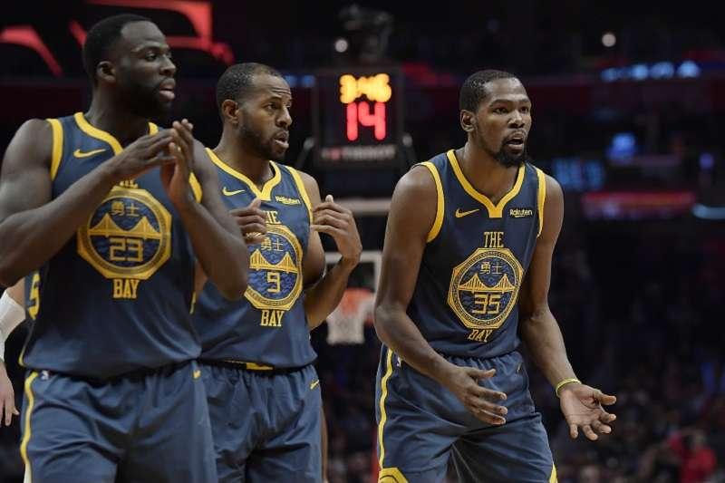 哈登搭配一眉哥能否擊敗勇士奪冠?Kobe:還需加上他才可以抗衡勇士-Haters-黑特籃球NBA新聞影音圖片分享社區