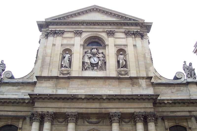 「法國大學」的圖片搜尋結果