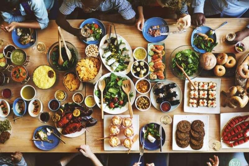 肝腎陰虛 吃什麼中成藥 - 餐廳也要創新!食材對對碰、喫茶趴...2019八大飲食新趨勢!你想嘗試哪一種?
