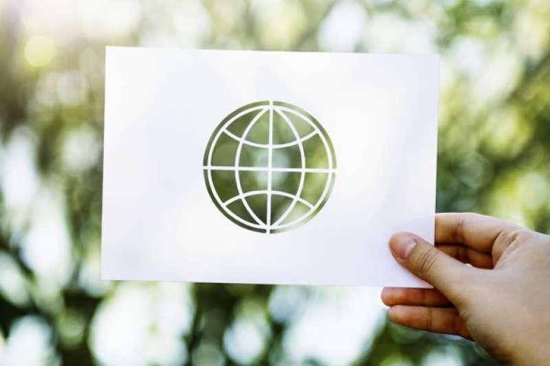 (圖片來源:www.freepik.com)