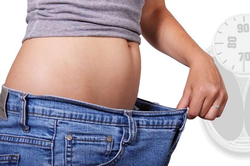 常聽說生理期期間大吃大喝都不會變胖?豐胸效果會加倍?讓中醫師彭溫雅破解不正確的月經迷思!(圖/Tumisu@Pixabay)