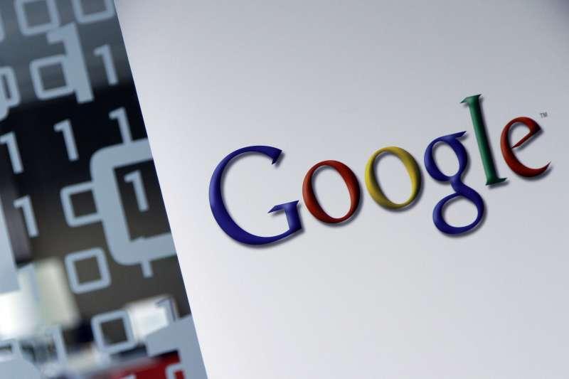 谷歌(Google)員工反對進軍中國的「蜻蜓」計畫(AP)
