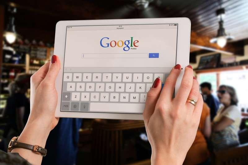 你是否也曾有過「找不到正確且有用資料」的狀況呢?只要學會這5招,就能瞬間成為找資料達人!(圖/FirmBee@Pixabay)