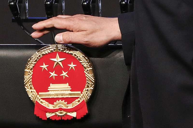 中國全球影響力與日俱增(AP)