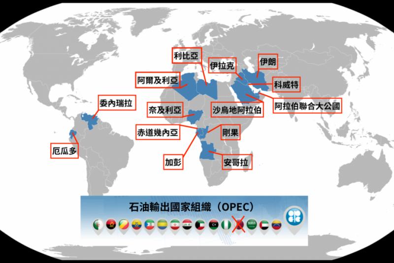 「opec」的圖片搜尋結果