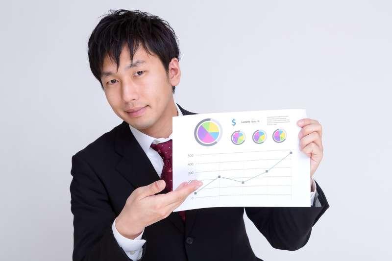 電商營運應該要針對不同互動深淺的用戶,進行不同的行銷溝通,才能達到最佳效益。(圖/pakutaso)