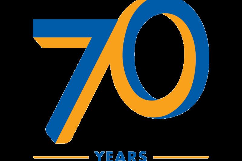 聯合國通過《世界人權宣言》70周年(翻攝世界人權宣言70周年官網)