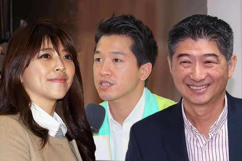 韓國瑜助選激出柯粉投票?陳炳甫:多少會-風傳媒