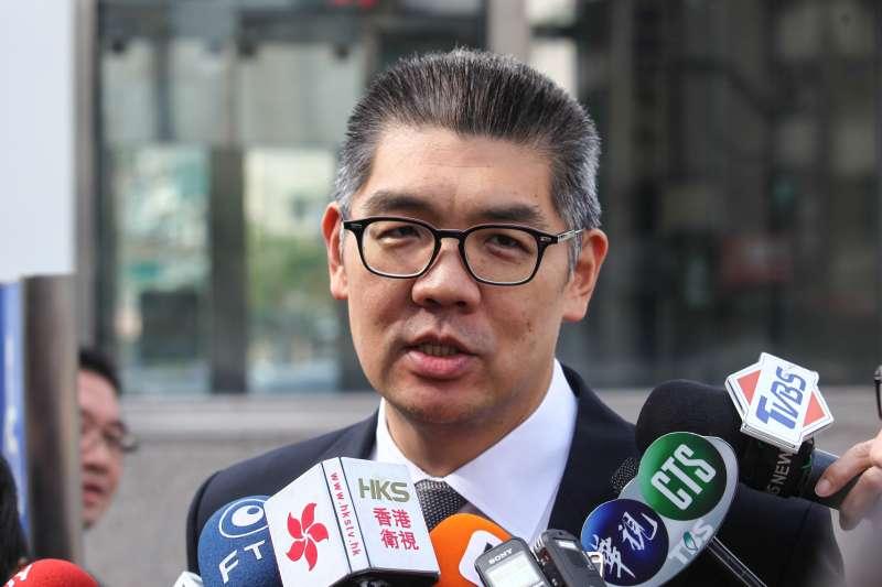 傳國民黨推不分區「老人名單」 連勝文憂拖垮韓國瑜及立委選情-風傳媒