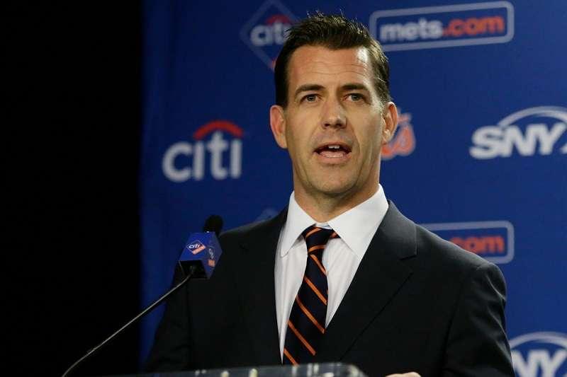 冬季會議之後 紐約兩支球隊面臨的問題---大都會篇 。 (美聯社)