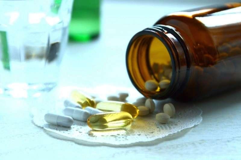 腎陰虛如何 治療 的藥物 , 魚油、B群…保健食品這麼多種,到底該飯前吃還飯後吃?專家教你一次看懂