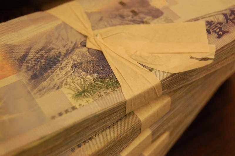 你繳的稅到底去了哪裡?「超徵」就是多收稅嗎?(圖/pixabay)