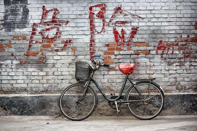 中國的經濟發展成果,就是無視底層工人死活所換來的虛榮…(示意圖/Unsplash)
