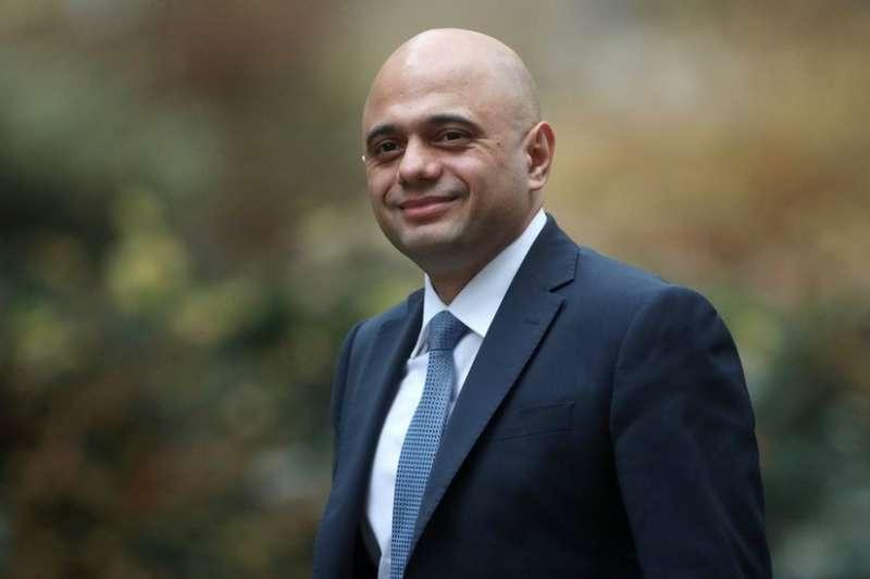 英國內政大臣賈維德頒布了英國脫歐後新的移民政策白皮書。該白皮書被稱為40年以來最大的移民政策改革。(BBC中文網)