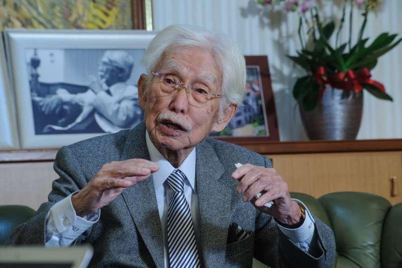 台灣制憲基金會民調》若兩岸無法維持現狀 6成4民眾支持台灣獨立-風傳媒