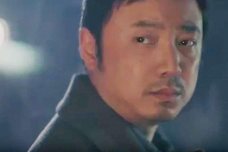 《我不是藥神》恰恰觸及中國老百姓心中「最軟那一塊」:看病難,活下來更難。(翻攝自YouTube)