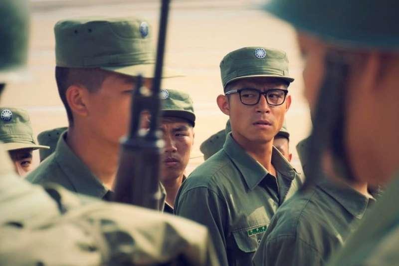 白團在二戰後來到台灣,不僅上前線協助指揮八二三炮戰,也對台灣的軍事制度有所貢獻。(示意圖/取自軍中樂園臉書)