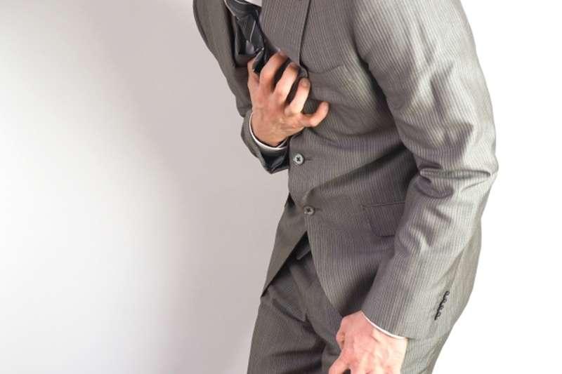 肺癌反覆復發,手術未必需要切肺葉! (圖/photoAC)