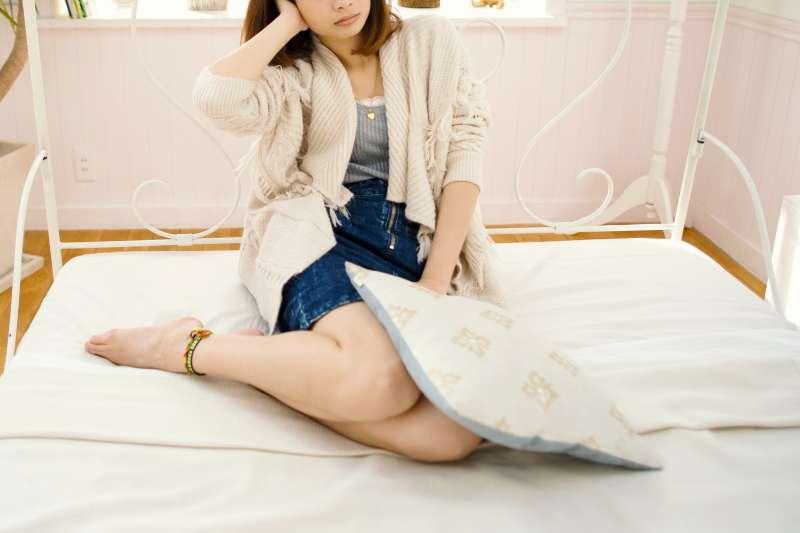日本男性雜誌「Spa!」刊出女大生成功約炮指數排行,遭到輿論大力抨擊。(圖/PAKUTASO)