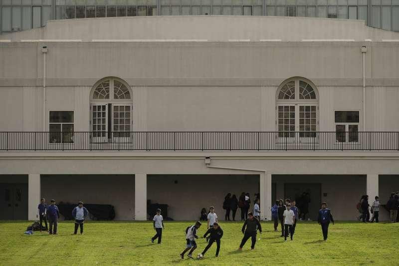 洛杉磯教師將於10日發動30年來首次罷工(AP)