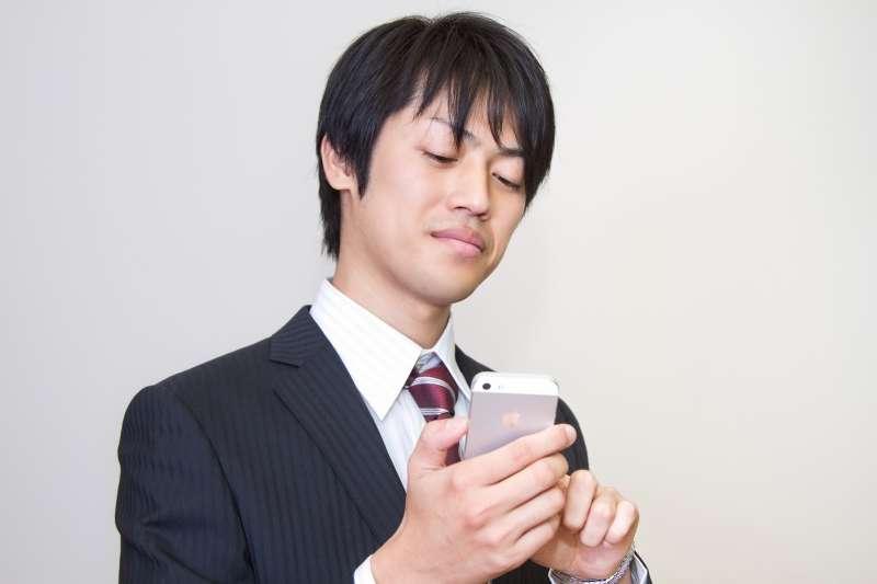 手機老是收不到災防告警訊息?快檢查一下,可能是這5個原因的問題!(圖/pakutaso)