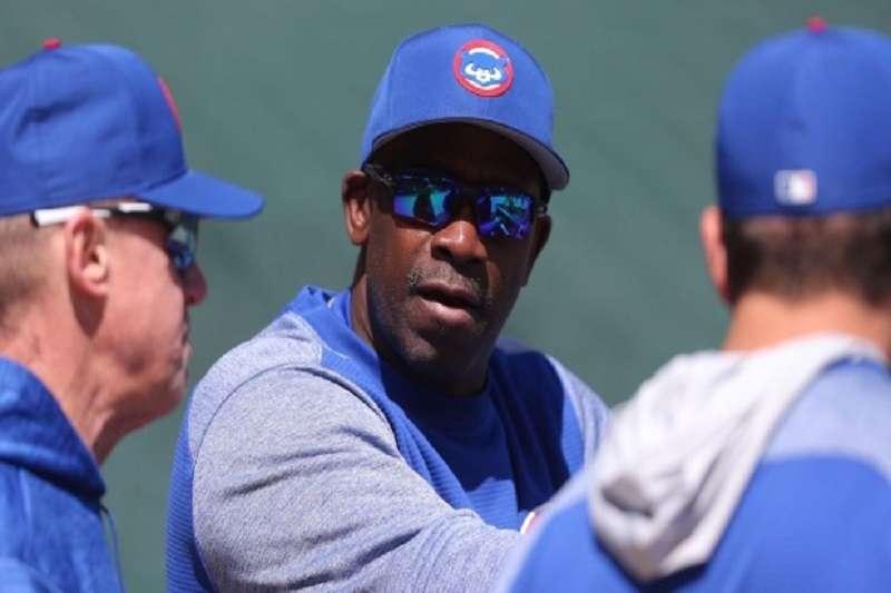 大都會新任打擊教練戴維斯,來季將為團隊打擊帶來舊風格。(美聯社)