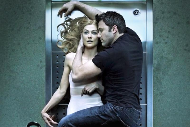 「看電影」應該是很多情侶喜歡的約會行程,但若挑錯電影類型,恐怕會和另一半吵起來啊!動手做筆記,這7部電影情侶絕對不要一起看。(圖/取自youtube)
