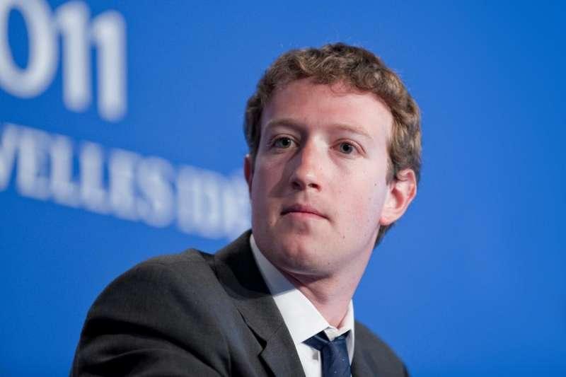 近日在社群媒體上爆紅的「10年挑戰」,是網友自動發起的活動還是有收集資料的意圖?資訊安全又再一次成為鎂光燈下的焦點。(圖/取自shutterstock,數位時代提供)