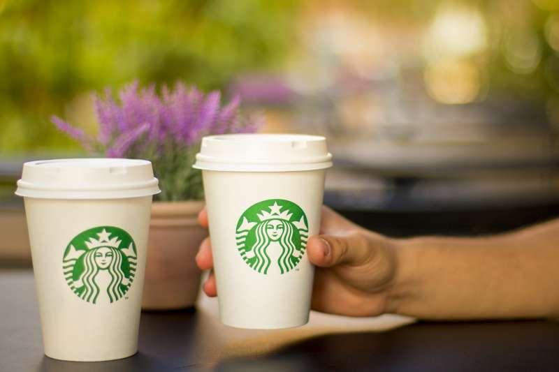 開工日這些店家推出一元咖啡、買一送一優惠療癒你的心!(圖/pixabay)