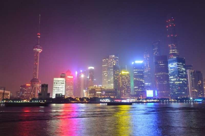 中國全年GDP即將出爐(BBC中文網)