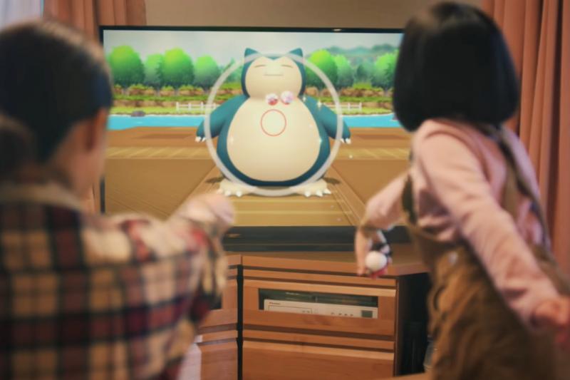 任天堂的Switch遊戲機除了單人遊戲之外,可是出了不少多人同樂的單機連線遊戲。推薦8款熱門Switch單機多人遊戲,讓你在家也能與親友同樂!(圖/取自youtube)