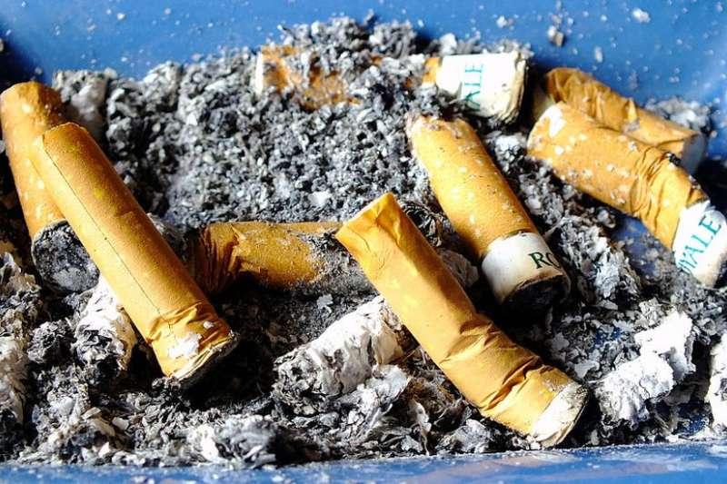 夏威夷有可能將合法吸菸年齡提高至100歲(BBC)