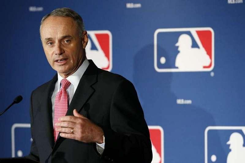 棒球季來臨!《紐郵》挑選年度50大具吸引力棒球人(管理篇)。 (美聯社)