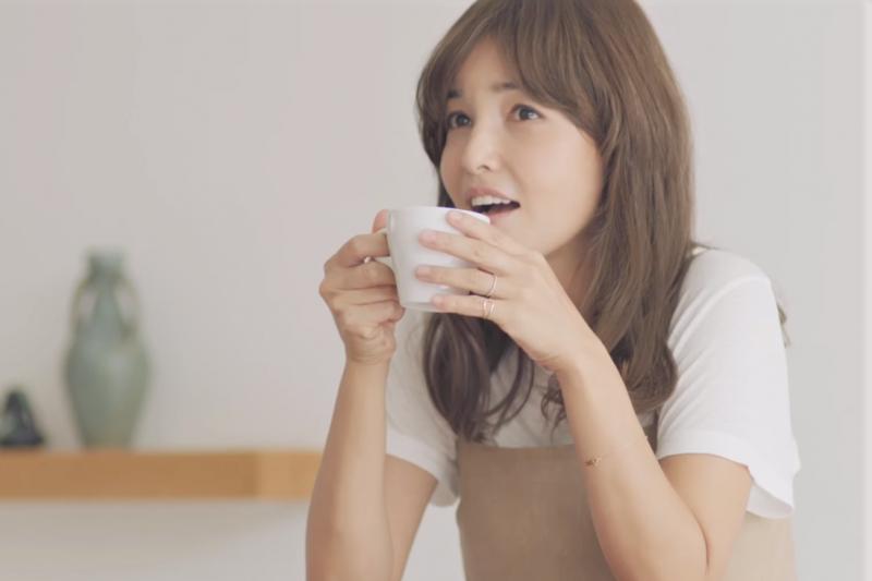 不管買多高級的咖啡豆,煮出來感覺都一樣?一窺咖啡達人的4個沖煮秘技。(示意圖,非當事人/取自youtube)