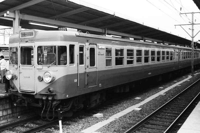 日本 80 年代國鐵民營化,其中一個主因也是債務問題。(圖/*CUP)
