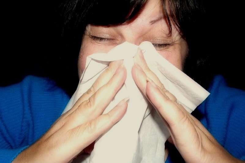 早洩 哪裡好 | 水蛭黏鼻孔「偶爾伸出尾巴示威」…台東婦痛苦一個月!醫呼籲:玩水、喝山泉千萬要小心!